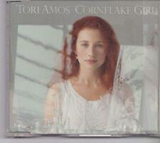 Tori Amos-Cornflake Girl cd maxi single
