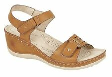 Unbranded Casual Slingbacks for Women