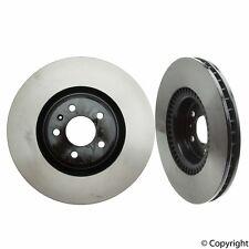OPparts 40554177 Disc Brake Rotor