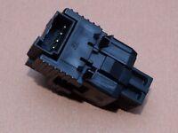 Bmw Mini Land Range Rover Brake Light Stop Lamp Switch XKB000020, 61316967601