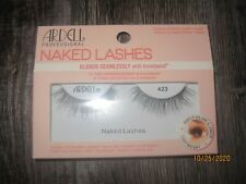 Ardell Professional Naked Lashes 423 Nip