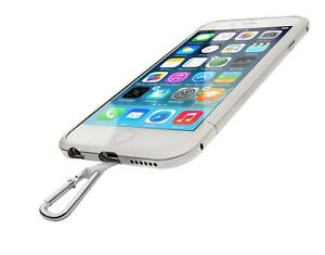 Phone Holder/Grip/Strap Phone Tether With Neck Lanyard & Wrist-let Phone Lasso