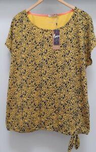 Cecil Shirt xl Neu