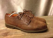 Timberland Shoes Size 11 M