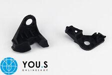 1 Set Reparatursatz Scheinwerfer Halter für CITROEN C4 04-10 (LC) - Vorne Links