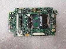 PCB Power Board For Zebra Motorola Symbol MC3100 MC3190 MC3190-R MC3190-G