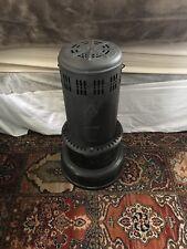 Antique Perfection Kerosene Heater Great Decorative Piece Number 725