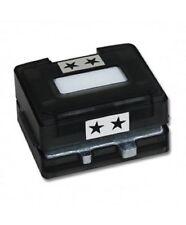 Creative Memories Border maker cartridge Star Maker Punch FREE SHIP