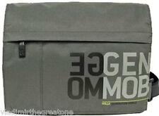 BRAND NEW GOLLA GENMOB SLR DIGITAL CAMERA BAG LOGAN G1011 ARMY GREEN