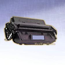 1PK Toner C4096A 96A for HP LaserJet 2100 2100se 2100xi