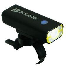 NAVIGATOR 800 Lm Bike or helmet front Light 2000mAH Battery Waterproof IPX6