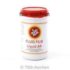 Fluid Film Liquid AR Rostschutz 1 Liter