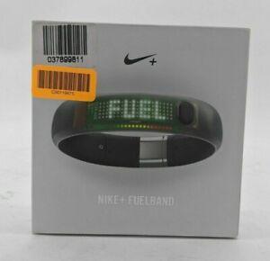 Nike Plus Fuelband Fitness Watch - SH0252