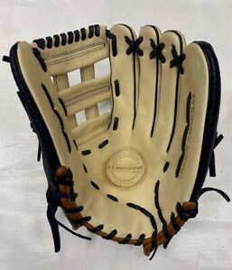 """Under Armour Genuine Pro 12.75"""" Baseball Glove Right Handed Throw *NEW WITH TAG*"""