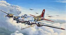 Revell 04283 B-17g Flying Fortress