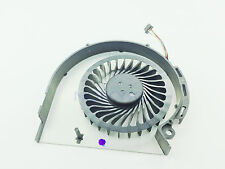 New For HP 15-d035dx 15-d038dx 15-d017cl Notebook PC Cpu Fan