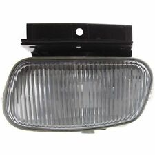 New Fog Light for Ford Ranger 1998-2000 FO2592198