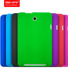New Soft Silicone Rubber Skin Protective Case Cover For Asus MeMo Pad HD7 ME173X
