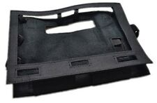 "Car Headrest Mount Case Holder Bag for 10"" Portable DVD Player"