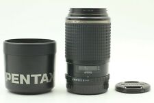 【N MINT】SMC Pentax-FA 645 200mm F/4 IF Lens for Pentax 645 from japan #397