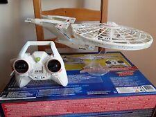 Airhogs Star Trek Enterprise Drone