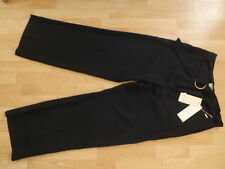 Per Una 30L Trousers for Women