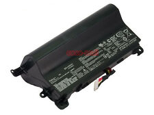 90Wh Battery for Asus ROG GFX72 G752VY GFX72VY6820 GFX72VY6700 A42N1520 15V