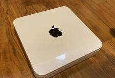 Apple Wi-Fi Router and Network Hard Drive ( A1409 time capsule 2TB 802.11n)