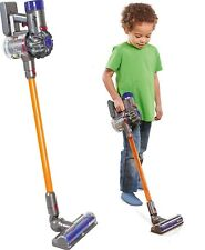 Casdon Little Helper Toy Dyson V8 Cord-Free Vacuum Cleaner Toy for all kids