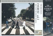 The Beatles / ABBEY ROAD recording sessions Vol 1 / 6CD With Slipcase! New!