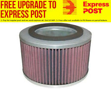 K&N Replacement Air Filter Suit 1997-2005 Toyota Hilux 3.0L Diesel