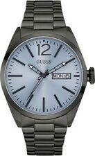 Quartz (Battery) Casual Round Wristwatches