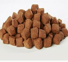 More details for meaty meals beef purina bakers moist dogs food meat chunks snacks bp canine feed