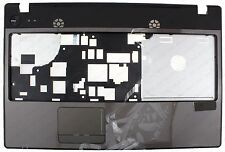 ACER ASPIRE 5551 5251 5741 5551G 5251G 5741G PALMREST TOUCHPAD UPPER COVER H42