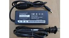 HP Mini Netbook 110-1033CL laptop power supply ac adapter cord cable charger