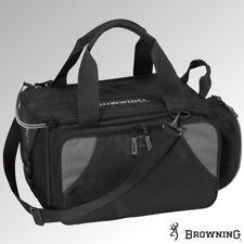 BROWNING Tir Sac Crossfire noir (121070018)