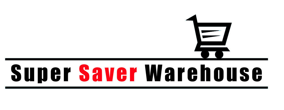 Super Saver Warehouse