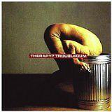 THERAPY? - Troublegum - CD Album