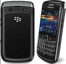 Mobile phone: Blackberry(Unlocked) 9700 smartphone