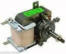 ELECTROLUX TRICITY FAN OVEN MOTOR 3370673018
