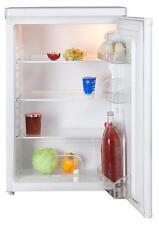 Ohne Gefrierfach PKM Kühlschränke
