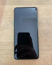 OnePlus 8T 5G Dual Sim 128GB [8GB RAM] - GREEN - EUROPA [NO-BRAND] GAR 12 MESI