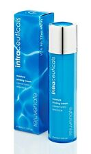 Intraceuticals Rejuvenate Moisture Binding Cream, 40 ml New Anti Ageing FREE PH