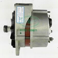 DEUTZ-FAHR DX140 DX145 DX160 ALTERNATOR A1346