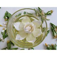 Green Tea & magnolia - 2697 - 2 oz (60 ml) - Premium Fragrance Oil Concentrated