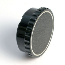Hasselblad Transportrad * winding knob