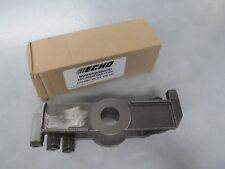 ECHO BRD OEM REPLACEMENT CLAW KNIFE BLADE 99944208000 BORDER EDGER REDEFINER