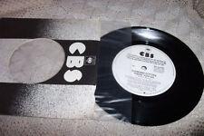 World Music Excellent (EX) Sleeve Single Vinyl Records