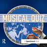 Musical Quiz by Speechmark.