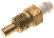 Temperature Sensor BUICK CADILLAC CHEVROLET CAR TRUCK VAN GMC JEEP OLDSMOBILE
